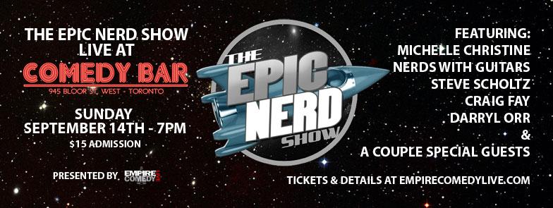 Epic-Nerd-Banner-Stars-Sept-14
