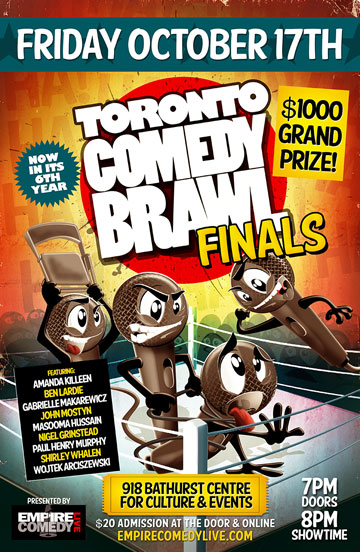 ComedyBrawl_FINALS2014_web