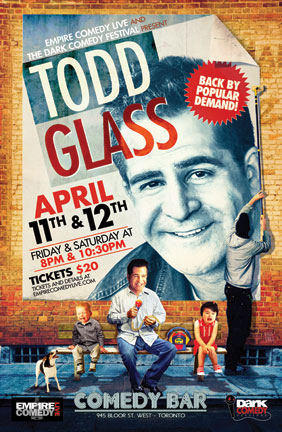 Todd_Glass_web_poster