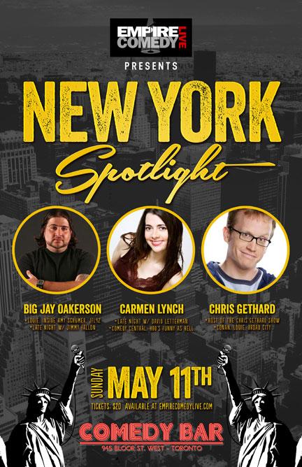NY-Spotlight-Web