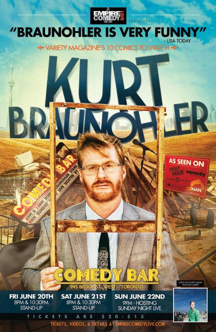 KurtBraunohlerWeb