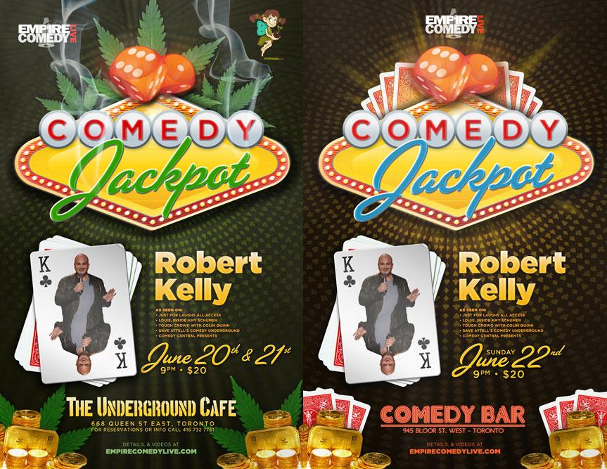 RobKelly2Jackpot