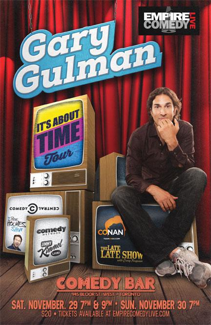 Gary_Gulman_Poster_Web