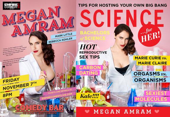 Megan-Amram-Web2