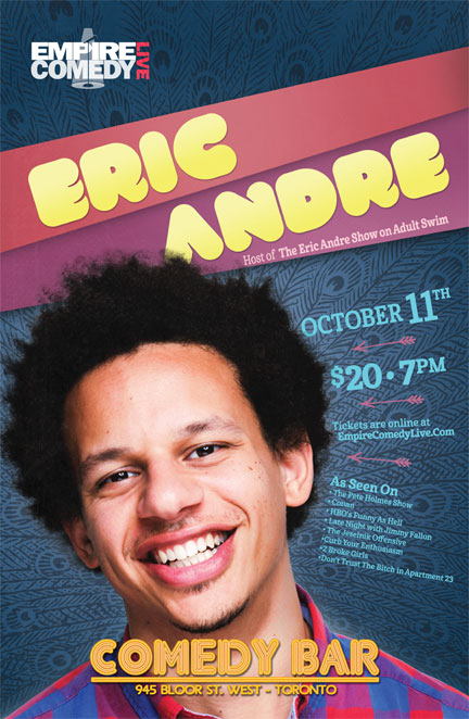 Eric_andre_OCT11_web