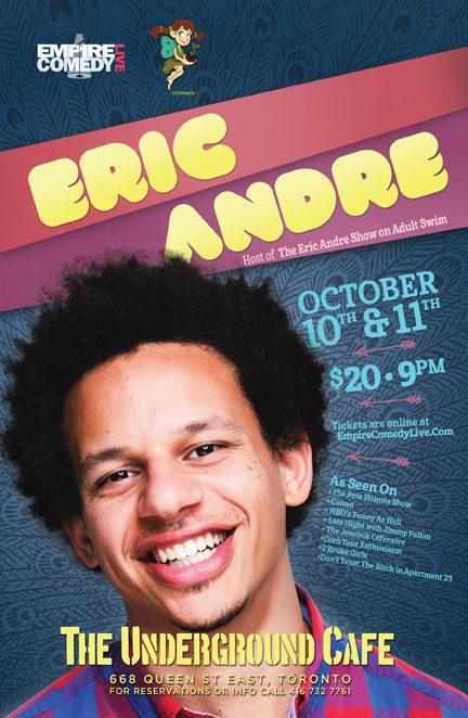 eric_andre_OCT10+11_Web