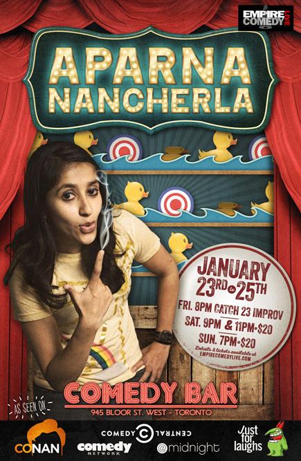 Aparna_Poster_Web