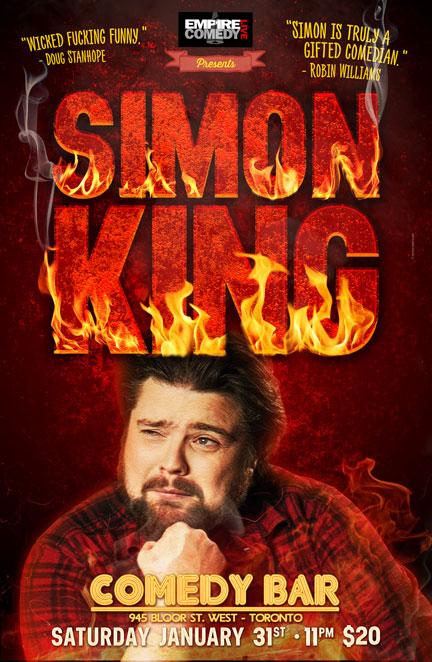 Simon_King_concept_web