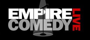 Empire Comedy Live