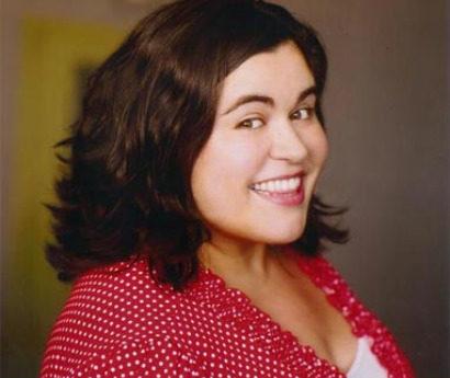 Empire Comedy Presents ft Debra DiGiovanni