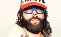 Judah Friedlander – The World Champion – Stand Up & Book Event – 2 Shows