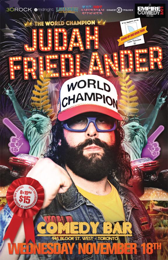 Judah-Friedlander-Web-Poster