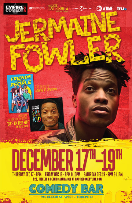 Jermaine-Fowler-Poster-Web
