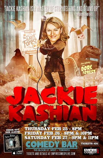 Jackie_Kashian_2016_web_poster