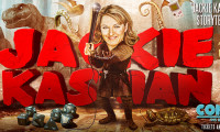 Jackie Kashian – Toronto – Feb 25-27