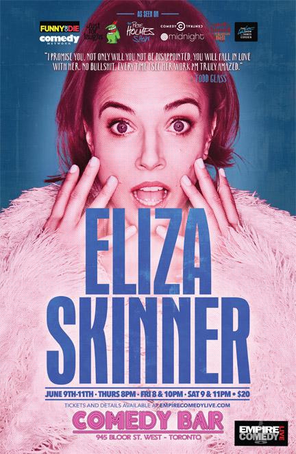 Eliza_Skinner_Poster_Web