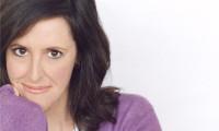 Wendy Liebman – Toronto – July 7-9