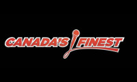 Canada's Finest – Sat March 18th
