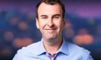 Matt Braunger – Feb 23-25 – Toronto